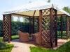 strutture_legno_gazebo_con_telo-1